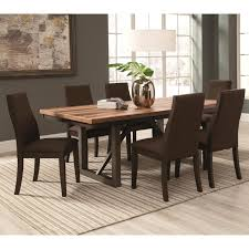 round dining room sets for 6. Top 69 Exemplary Dining Room Table Sets Round Tables Dinette Small Glass And Chairs Originality For 6 O