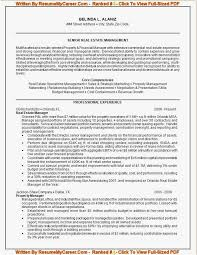 resume review service. 28 the Ladders Resume Writing Service Simple Best Resume Templates