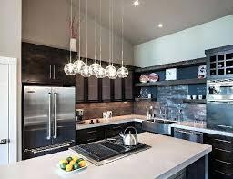 image kitchen island lighting designs. Modern Kitchen Lighting Ideas Imposing On Super Idea Light Island Image Designs
