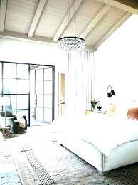 fluffy bedroom rugs – kobar.co