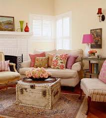 cozy living room designs 05 1 kindesign