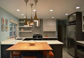 trends in kitchen lighting. kitchen trends in lighting i