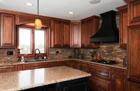 backsplash ideas for kitchen. Kitchen Backsplash Ideas That Will Transform Your Kitchen, Home Decor, Backsplash, For A