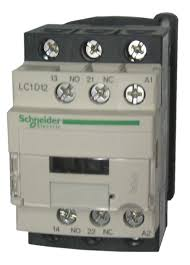 lc1d12 telemecanique square d tesys contactor by schneider electric contactor wiring diagram start stop at Schneider Electric Contactor Wiring Diagram