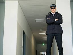 Hospital Security Guard Hospital Security Mission Impossible Security Services