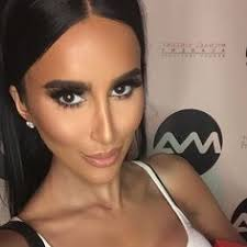 filters are over rated when you look this good nofilter makeup by