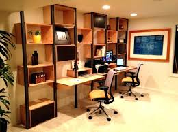 classic home office. Classic Home Office Furniture Ideas Perfect Chair Design For Modular