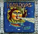Divine Divas: A World of Women's Voices