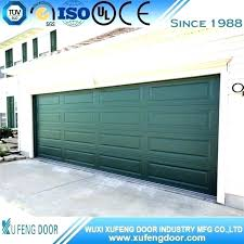 wooden front doors doors with sidelights front doors large size of steel double with sidelights fiberglass windows front doors door sidelights solid
