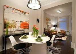 modern dining room table decorating ideas. modern dining room table decor interesting design ideas plain decorating beautiful n