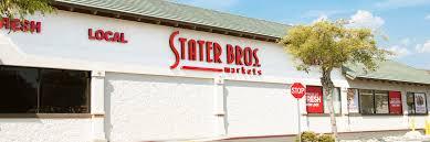 stater bros markets west lancaster