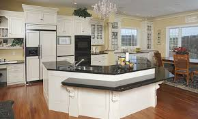 amish kitchen cabinets. hardwood custom kitchen cabinets · amish o
