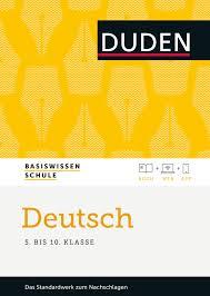 Nacherz Hlung In Deutsch Sch Lerlexikon Lernhelfer