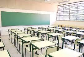 Image result for MEC libera R$ 287 milhões para conservação de escolas
