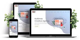 Free Template Responsive Design Download Free Website Templates Gec Designs