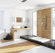 modern bathroom ideas on a budget. Full Size Of Furniture:wow Modern Bathroom Designs On A Budget 20 In Home Decorating Large Ideas U