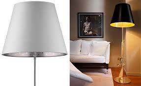 starck lighting. Lounge Gun Lamp Starck Lighting O