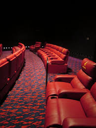 red theater chairs. Large Size Of Recliner Chair:best Chair Movie Theater Double Theatre Seats 3 Piece Red Chairs S