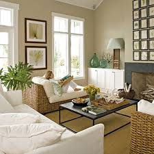 coastal living lighting. Living Room Coastal Lighting Fine Regarding L