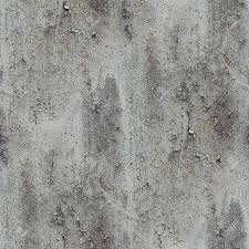 Seamless metal wall texture Modern Metal Cladding Seamless Metal Texture Background Rust Rusty Old Paint Grunge Iron Abstract Stock Photo 21555388 123rfcom Seamless Metal Texture Background Rust Rusty Old Paint Grunge
