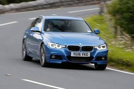 BMW Convertible common bmw problems 3 series : BMW 320d long-term test review: all the car you'd ever need? | Autocar