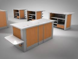 home depot office cabinets. Ideas Collection Office Cabinets Home Depot Otbsiu Fantastic Desk 6