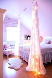 princess room decor ideas princess room decor princess room decor ideas string lights to decorate your