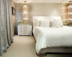 White Master Bedroom White Master Bedroom Furniture – pointti.info