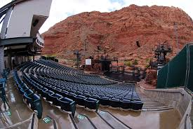 Tuacahn Theater Related Keywords Suggestions Tuacahn