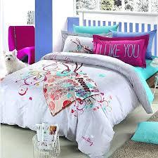 bedding sets for teenage girls image of bed teens wonderful bedding sets for teenage girl uk