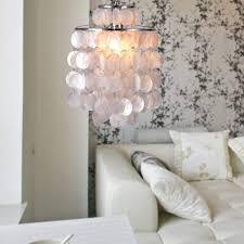 ceiling lights capiz light shade capiz seashell chandelier rectangular capiz chandelier faux chandelier from capiz