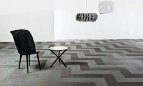 chromaflor limited an independent commercial flooring agent working in partnership with some of the industries