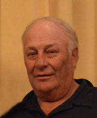 """Moss Funeral Home - Curtis Joseph """"Curt"""" Thoele, age 76, of Carlyle, passed  away Sunday, August 9, 2020 at HSHS Holy Family Hospital in Greenville. He  was born November 25, 1943 in"""