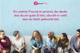 100 Beste Freunde Sprüche Beste Freundin Sprüche Und Sprüche