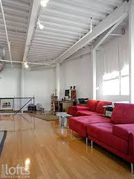 loft lighting ideas. loft lighting ideas g