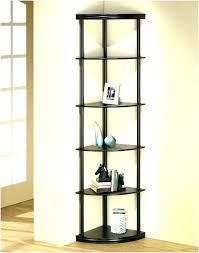 corner hanging shelf awesome