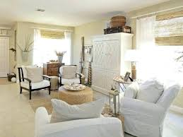 style living room furniture cottage. Cottage Style Living Room Furniture Modern 6 .
