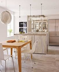urban accents furniture. Classic-english-kitchen-with-urban-accents Urban Accents Furniture