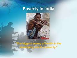 poverty in  2 what is poverty