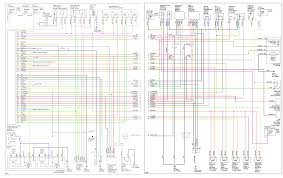 1990 miata wiring diagrams 1990 wiring diagrams online