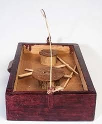 Alat musik yang terdiri dari lempengan kayu ini harus dipukul untuk dibunyikan. 9 Alat Musik Tradisional Sulawesi Tenggara Gambar Dan Penjelasannya Silontong