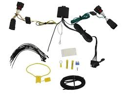 jeep wrangler 2018 trailer wiring harness hitch warehouse large 118782 jpg