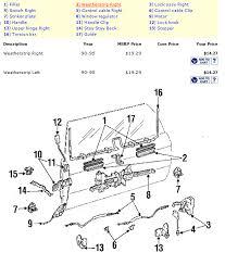 1999 avalon wiring diagram car wiring diagram download cancross co 1998 Toyota Avalon Radio Wiring Diagram 2004 toyota tundra stereo wiring diagram on 2004 images free 1999 avalon wiring diagram 1995 toyota 4runner rear tailgate parts diagram 1995 toyota corolla 1998 toyota avalon stereo wiring diagram
