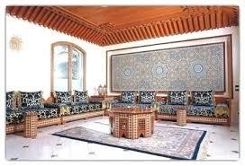 arabic living room furniture. Arabic Style Living Room Furniture Traditional 2 Sofa . T