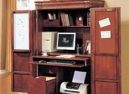 home office desk armoire. 100 [ office desk armoire cabinet ] 214 best home exitallergy a