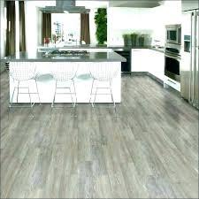 allure ultra flooring chuyenchuphinhcom allure flooring website allure vinyl flooring website