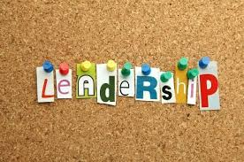 Bureaucratic Leadership Guide: Definition, Pros & Cons, Examples -  Management Study HQ