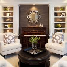 formal living room ideas with piano. How To Decorate Living Room With Piano And Tv Decoration Images P On Formal Ideas I