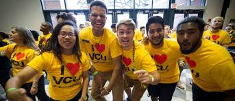 answers to top faq s vcu undergraduate admissions blog vcu undergraduate admissions blog