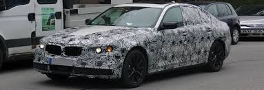 2018 bmw 3. contemporary 2018 2018 bmw 3 series g20 styling in bmw